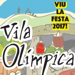 Del 30 de juny al 2 de juliol arriba la Festa Major de la Vila Olímpica, amb havaneres i activitats per a tota la família.
