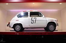 220px-Seat_600_Competición