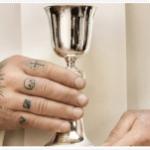 Filmin trae a España la controvertida serie francesa que ha levantado ampollas en la Iglesia. 'THE CHURCHMEN' a partir del 23 de junio