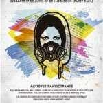 FEM GRAFF 2017 (17 de juny)