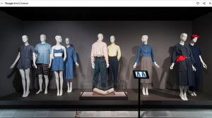Denim_The_Museum_at_FIT_Desktop.2e16d0ba.fill-987x556