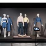 """El Museu del Disseny de Barcelona participa en el projecte """"We wear culture"""" de Google Arts & Culture, la gran exposició virtual del món de la moda"""