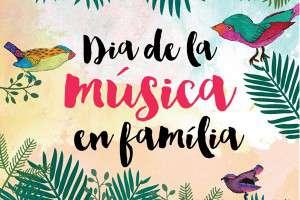Dia-de-la-musica_web_OK