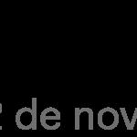 La 7a edició del Most Festival obre inscripcions per participar a les seccions Collita 2017 i Brot.
