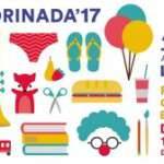 La Tamborinada celebra el seu 40è aniversari l'11 de juny al parc de la Ciutadella (11 de juny)