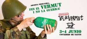barcelona-vadevermut-cartel