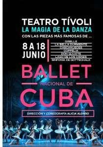 big-balletcuba-400x570656