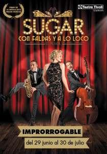 big-sugar-400x570558