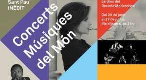 cartell_musiques_del_mon_0
