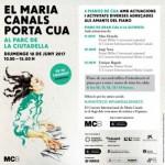 Festa del Piano al Parc de la Ciutadella! 18 de juny