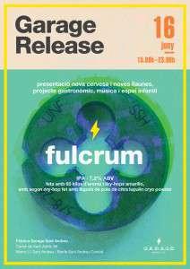 garage-beer-co-can-release-fulcrum-cartel