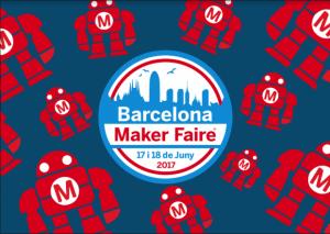 makerfairebarcelona_2017-620x442