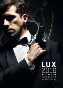 premis-lux-2016