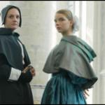 Las mejores series británicas seguirán viéndose en Filmin