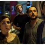 """""""Distopía"""", la serie que España """"no está preparada para ver"""" (estreno el 4 de agosto en Filmin)"""