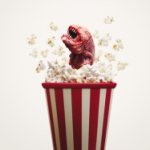 CosmoNits de pel·lícula ( a partir del 6 de juliol)