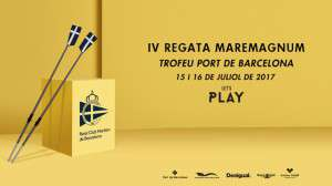 !Disfruta-de-la-IV-Regata-Maremagnum-Trofeu-Port-de-Barcelona-de-remo_780_438