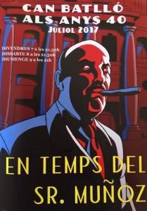 En-temps-del-Sr-Muñoz