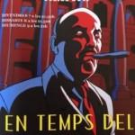 Reviu com era la fàbrica de Can Batlló als anys 40 (del 07/07/2017 al 09/07/2017)
