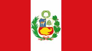 bandera_peru-760x428