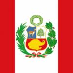 La celebració de Festa Nacional del Perú arriba el 29 de juliol al Poble Espanyol.