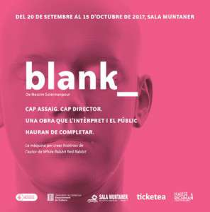 blank-quadrat-1-25517_400