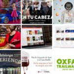 PREMIS IMPACTE · FESTA D'ESTIU DEL COL·LEGI DE PUBLICITARIS (19 de juliol)