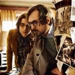 CICLE CINEMA ALEMANY ACTUAL Filmoteca de Catalunya · BCN Del 19 octubre al 5 de novembre