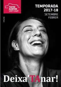 portada_teatre_auditori_60