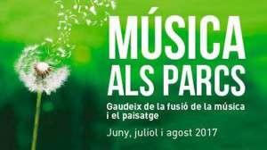 musica-als-parcs-760x428