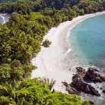 Semana de Costa Rica ecológica y sostenible en el año del turismo sostenible. Ven a conocer el destino en una experiencia única (del 26 de septiembre al 3 de octubre,