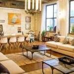 Mecal Cozy | Curtmetratges matiners + Lo Vrunch a Casa Gracia ( a partir del 10 de setembre)