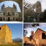 Celebra la Diada als museus, monuments i jaciments de la Generalitat de Catalunya 11 de setembre