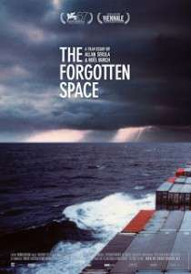 936full-the-forgotten-space-poster-789355