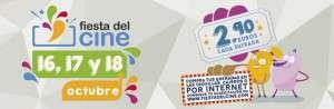 03 FiestaDelCine 678x224 px copia