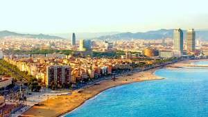 BARCELONA-AIRPORT-TRANSFERS-850x480