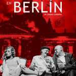 SHAKESPEARE EN BERLÍN (reposició) del 4 al 15 d´octubre, Teatre Gaudí