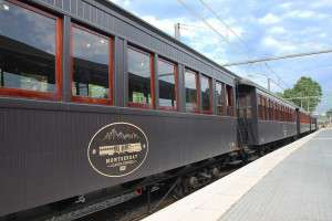 Montserrat-Classic-Express_0 (1) (1)
