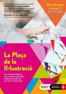 Plaça-de-la-ilustracio-1-724x1024