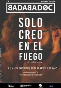 TEATRE-BARCELONA-Solo_creo_en_el_fuego-LABADABADOC-390x560