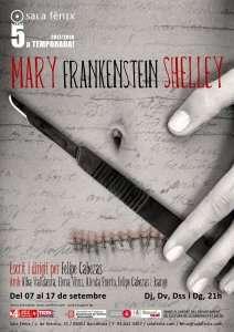 cartel-Shelley-setembre-2-212x300