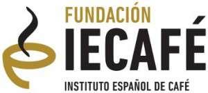 ie-cafe-logo-1464189184