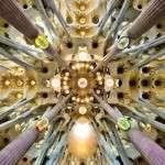 Nit de les Religions: festa de la fe i la cultura (16 de setembre)