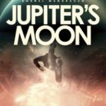 La faula fantàstica 'Jupiter's Moon' guanya Sitges 2017