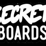 Llega Secret Loft, un festival de arte urbano en vivo que tomará las paredes de The Loft Hostel del 6 al 8 de octubre