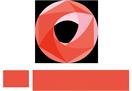 Logo-diaspora-2017-1