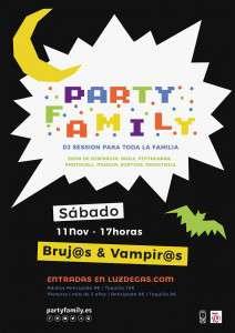 PartyFamily_Brujas y Vampiros-web (1)