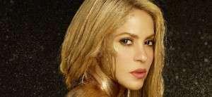 Shakira_700x324