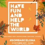 Llega la nueva edición de Vermut Solidario en el Castell de Montjuïc (21 de octubre)