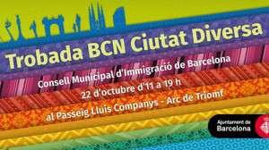 baner-facebook-trobada_BCN_ciutat_diversa_2017_1200x628-final-1024x536-760x428